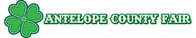 Antelope County Fair